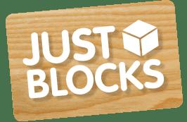 Just Blocks!