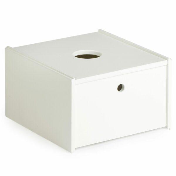 BOBIE BOX WEB