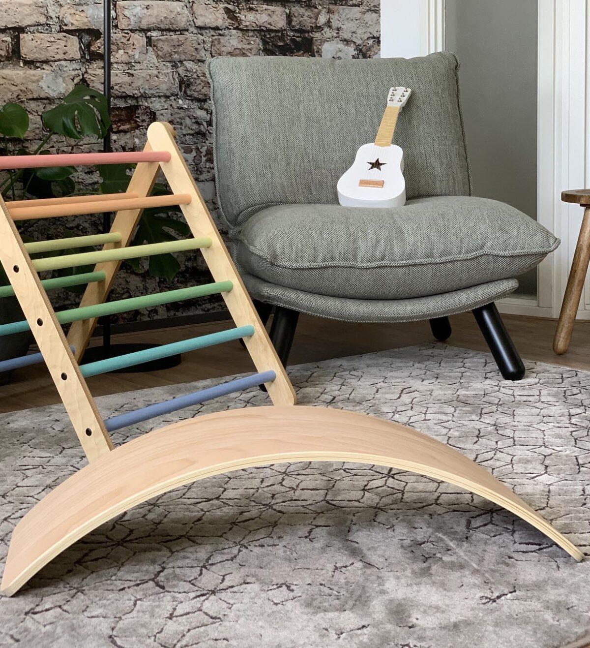 Houten-balance-board-jindl