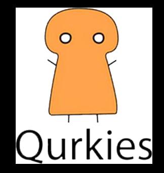 Qurkies