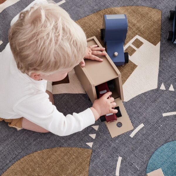 Speelkleed Aiden Kids Concept Speelkleed