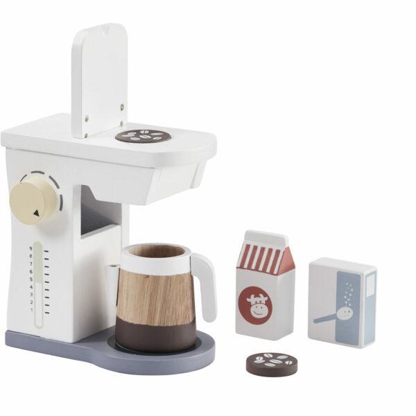 Koffiezetapparaat Kids Concept