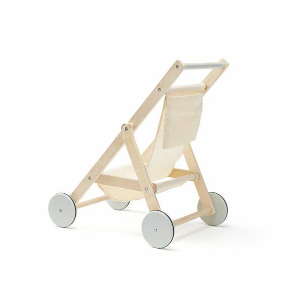 Wandelwagen Sulky Kid's Concept Achter
