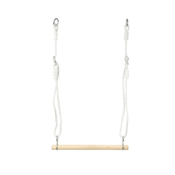 Houten trapeze Small Foot