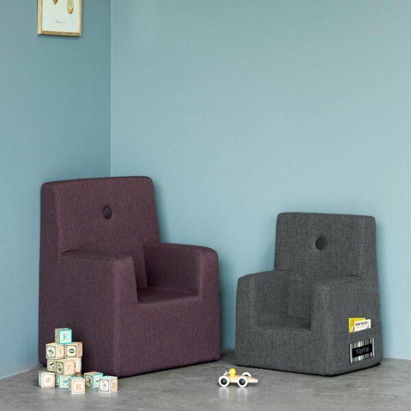 by-KlipKlap-KK-Kids-Chair-grijs-5-scaled