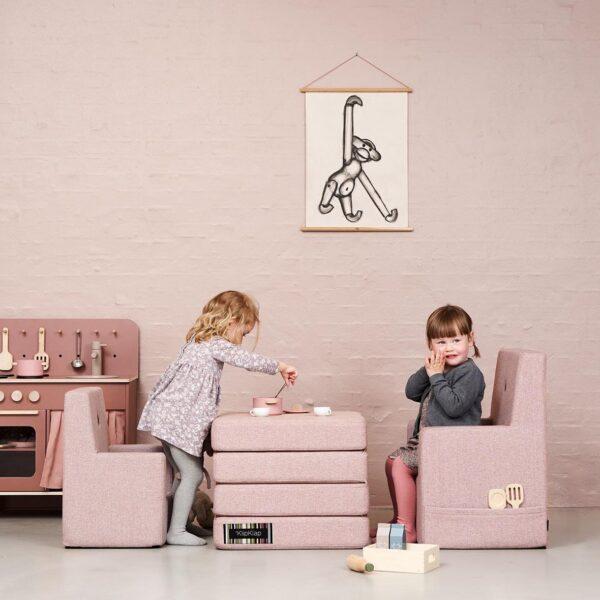 by-KlipKlap-KK-Kids-Chair-roze-2