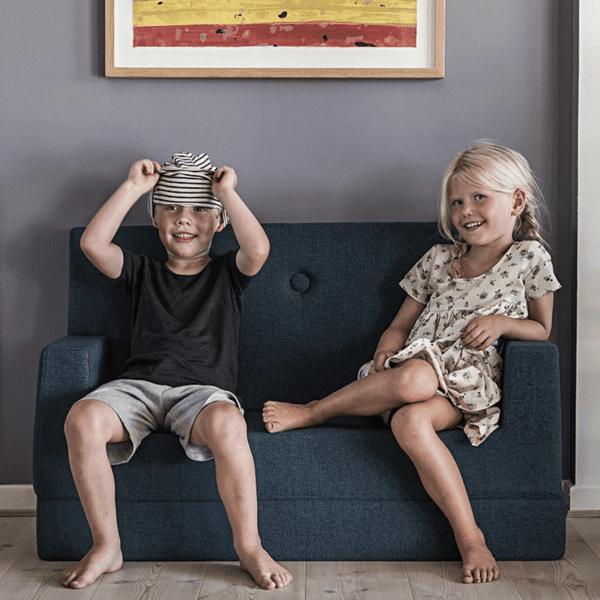 by-KlipKlap-KK-Kids-Sofa-donkerblauw-5