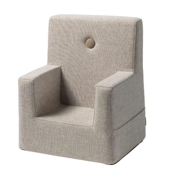 by_KlipKlap-Kids_Chair_Beige_w_sand_b