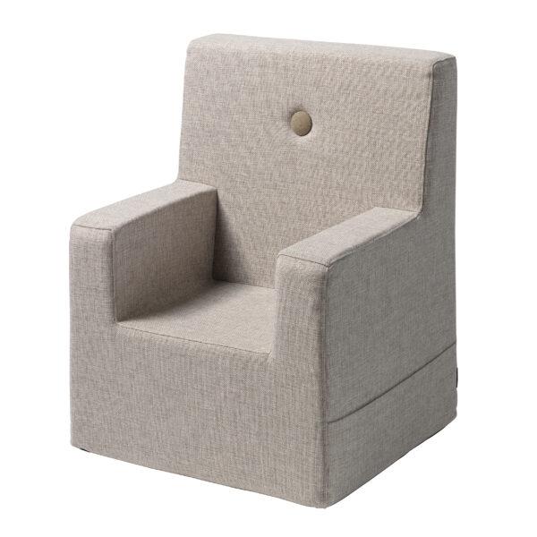 by_KlipKlap-Kids_Chair_XL_Beige_w _sand_b