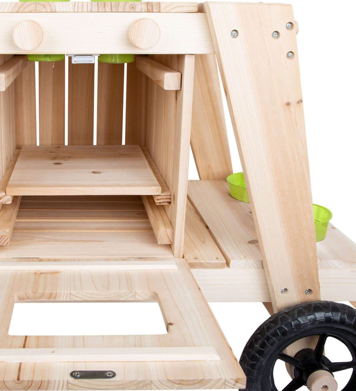 multifunctionele-buitenkeuken-voor-kinderen